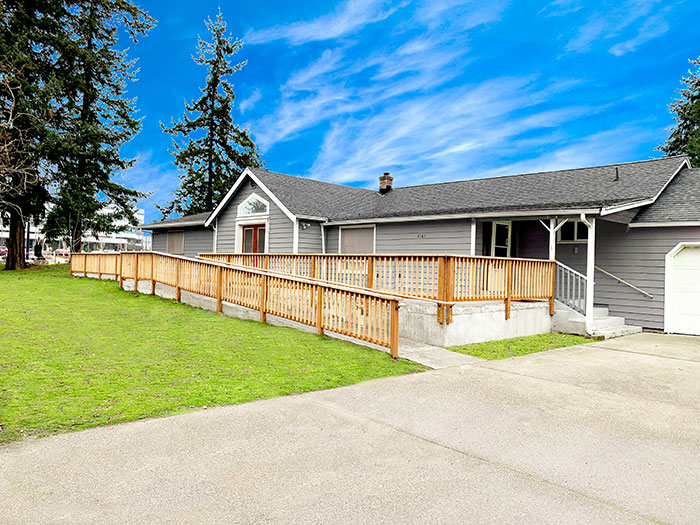 Adult-Family-Home-Puyallup-WA